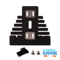 ActionHat: DIY Kit