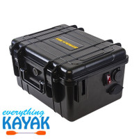 Yak Power - Power Pack custom battery box