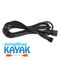 Yak Power 6ft Control Cable Extension