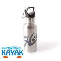 Hobie Stainless Water Bottle