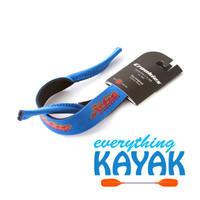 Hobie Croakies