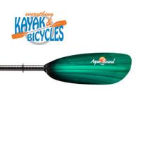 Aqua-Bound Tango Fiberglass Paddles