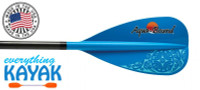 Aqua-Bound Freedom 85 SUP Paddle