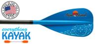 Aqua-Bound Freedom 85 SUP Paddle