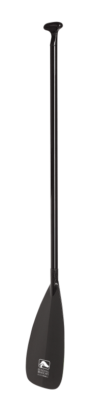 Bending Branches Black Pearl II SUP Paddle