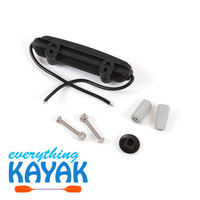 Hobie Reed Switch Replacement Kit