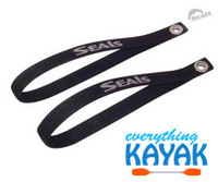 Everything Kayak Seals Hood Loop Straps Mississippi