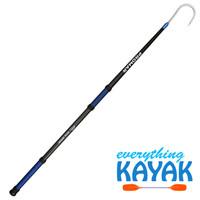 Promar Elite Series Gaff | Everything Kayak