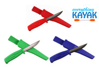 Promar Neon Bait Knife | Everything Kayak