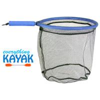 Promar ProFloat Landing Nets
