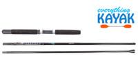 Promar Sabiki Rod - 8ft | Everything Kayak