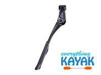 "Giant DIRECT MOUNT KSA ADJUSTABLE CITY KICKSTAND 24-29"" | Everything Kayak"