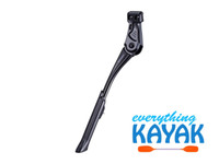 Giant DIRECT MOUNT KSA ADJUSTABLE CITY KICKSTAND 24-29"