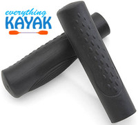 Giant Comfort EX Grips | Everything Kayak