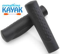 Giant Comfort EX Grips   Everything Kayak