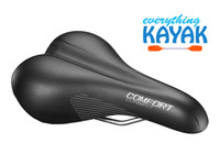 Giant Connect Comfort Saddle | Everything Kayak