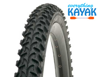 Giant Z-Max Style MTB Tire
