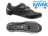 Giant Bolt Nylon SPD/SPD SL Sole Road Shoe | Everything Kayak