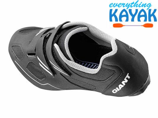 10ea797ae91c Giant Bolt Nylon SPD SPD SL Sole Road Shoe