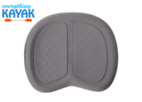 Surf To Summit Hot Seat Kayak Seat - Grande | Everything Kayak