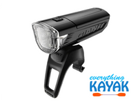 Giant Numen HL2 5-LED Headlight | Everything Kayak