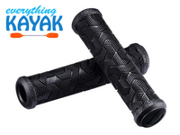 Giant Tactal Grips 135mm | Everything Kayak