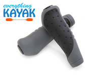 Giant Comfort DX Grips | Everything Kayak