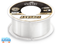 Sufix Advance Monofilament Line | Everything Kayak