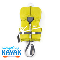 Hobie Infant/Child PFD