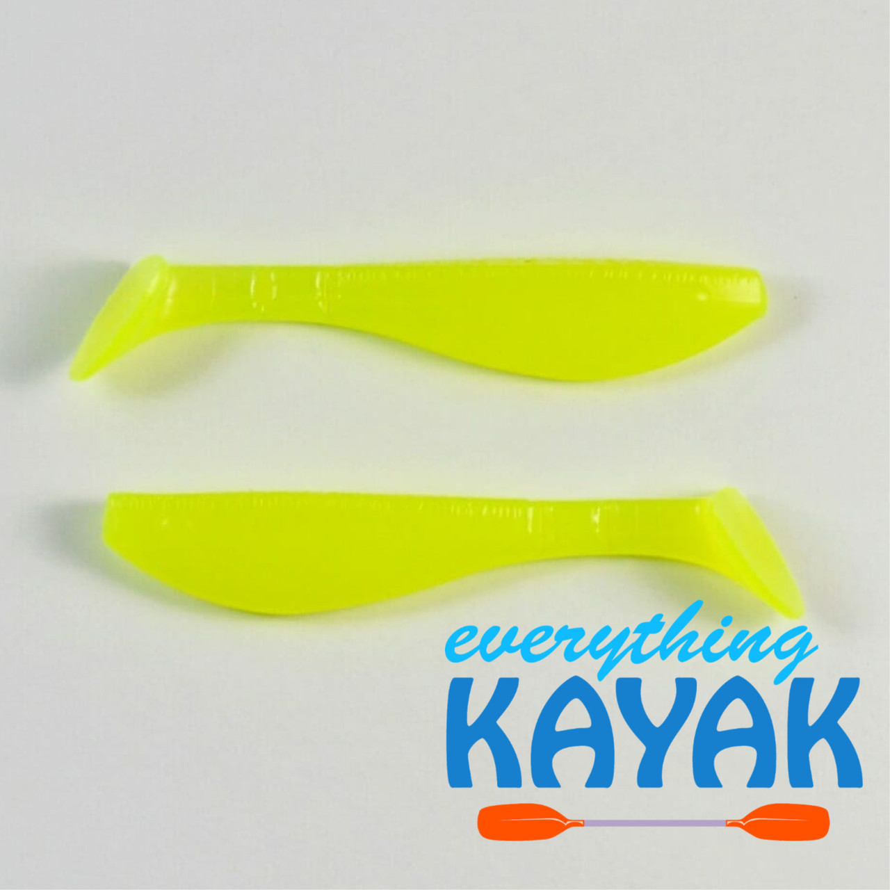 Boca Chicha Flex Mullet - Lemontreuse | Everything Kayak & Bicycles