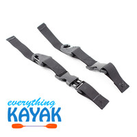 Hobie Livewell Strap Set | Everything Kayak & Bicycles