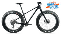 Giant Yukon 2 - Black | Everything Kayak & Bicycles