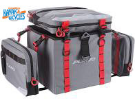 Plano Soft Crate Tackle Bag