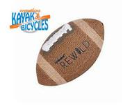 "Waboba Rewild 6"" Football"