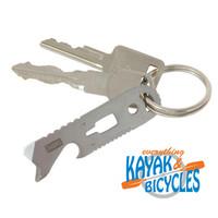 Chums Tasker Keychain Tool