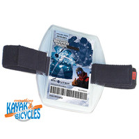 Chums Arm Band ID Holder