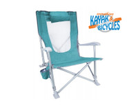 GCI Outdoor Sun Recliner