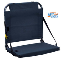 GCI  Outdoor Bleacherback  Chair