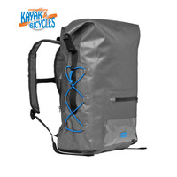 Chums DownRiver RollTop BackPack