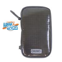 Chums Water Tech