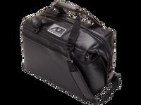 AO Cooler 24 Pack Carbon Cooler (Black)