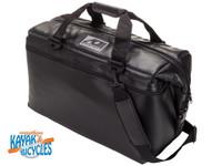 Ao Cooler 36 Pack Carbon Cooler (Black)