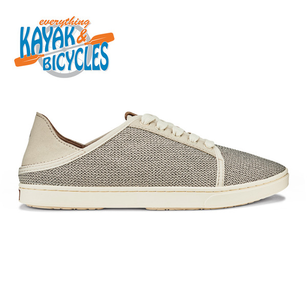 Olukai Women's Pehuea Li Sneakers