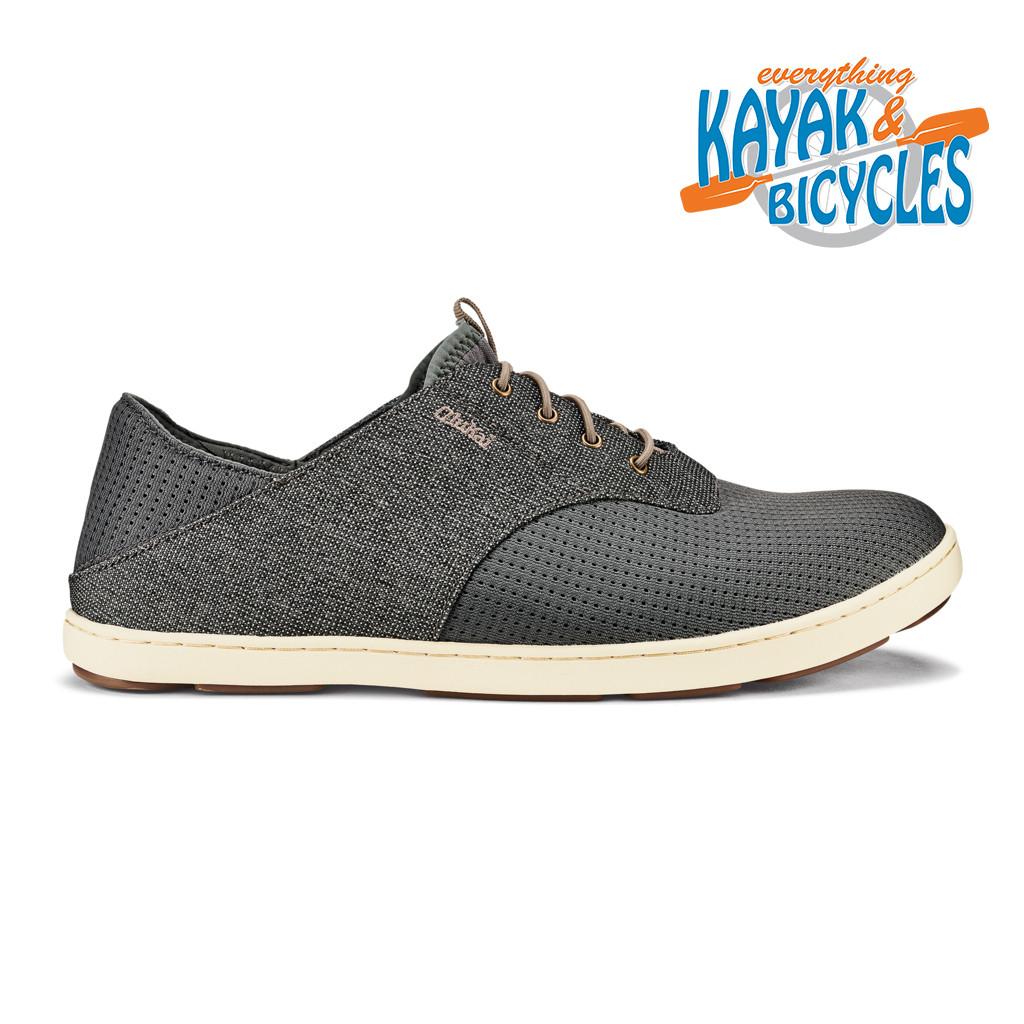 Olukai Men's Nohea Moku Sneaker