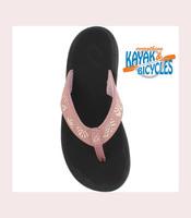 Olukai Woman's 'Ohana Beach Sandal