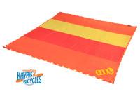 ENO Islander LED Blanket