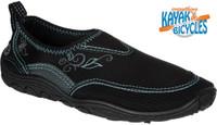Aqua Lung Sport Women's Seaboard Water Shoe