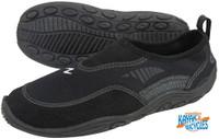 Aqua Lung Sport Men's Seaboard Water Shoe