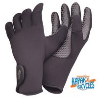 Aqua Lung Sport Paddle Glove