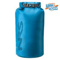 Blue Tuff sack-NRS